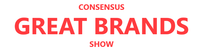Consensus Great Brands
